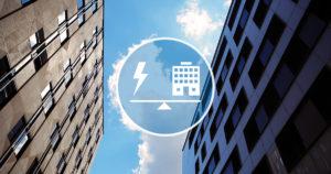EnergieMedia-1200x630-opleidingpagina-energieprestratie-van-gebouwen
