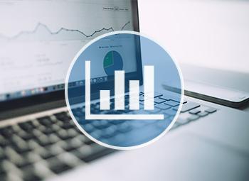 Energiemonitoring en analyse