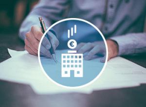 EnergieMedia-opleidingpagina-energieprestatie-contract-en-ESCo