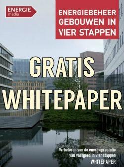 energiebeheer whitepaper