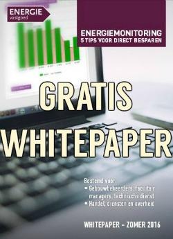 energiemonitoring whitepaper