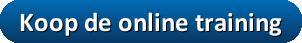 koop de online training