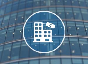 Energielabel-C-voor-kantoren