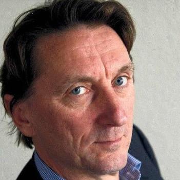 Frans Debets