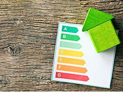 EPA energieopleidingen